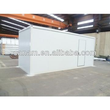 economic portable storage containers house