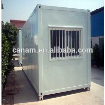 CANAM- 40ft mobile containet house