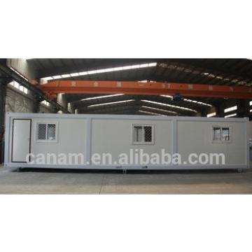 20ft Container Living Home 40ft Container House-CH02