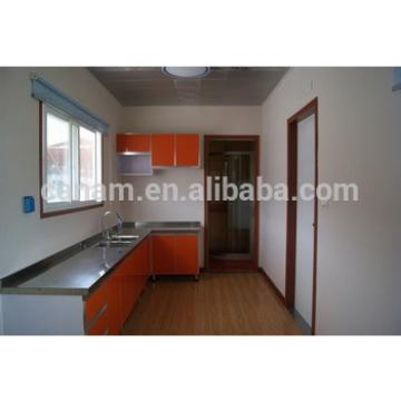 movable container house for sale