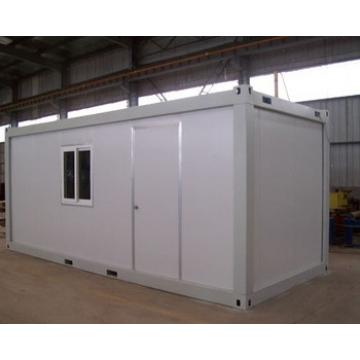 pretty 20ft flat pack container for sale