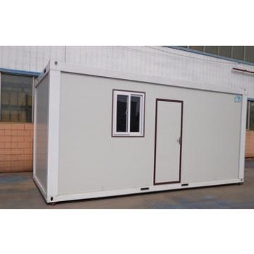 20ft flat pack modular home prices