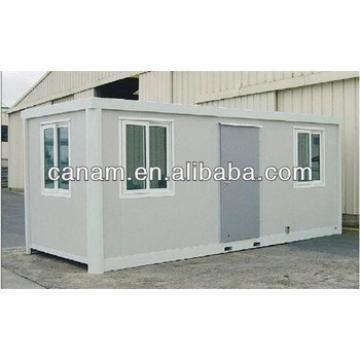 CANAM- Australian standard Modular Home