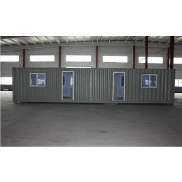 Floding Container House,Expandable Container House