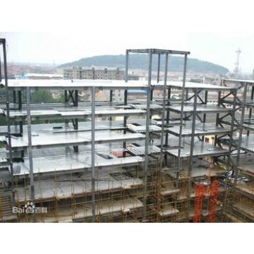 china cheap steel structure building warehouse plants workshop