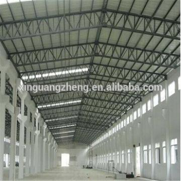 prefabricated cheaper structural insulated panel (sip) house