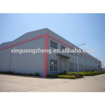 steel structure building warehouse FROM CHINA