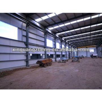 steel structure building material steel