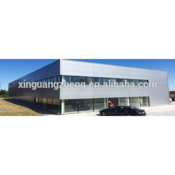 Steel warehouse directly Factory price