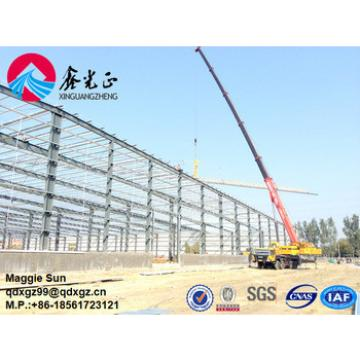 industrial steel structures barn steel building warehouse construction