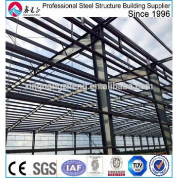 cost to build a peb steel instruction warehouse