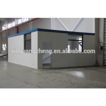 metal frame building steel portable warehouse