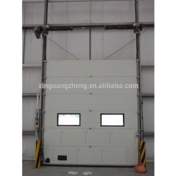 with mezzanin multifunctional light steel frame for warehouse with truss