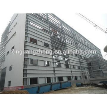 CHIAN CHEAP construction building materials