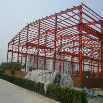 stainless steel appliance garage metal warehouse/building two storey building