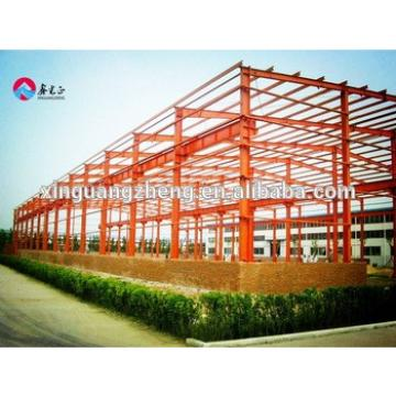 earthquake resistant building construction for sale