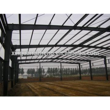 drawing industrial structure warehouses steel prices light gauge steel