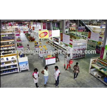 china best price steel buildings mall