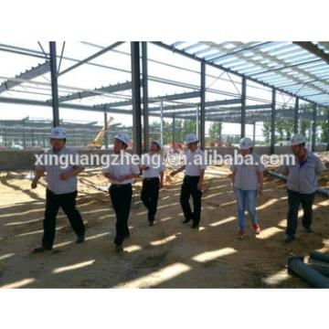 fast install cheap earthquake resistant buildings