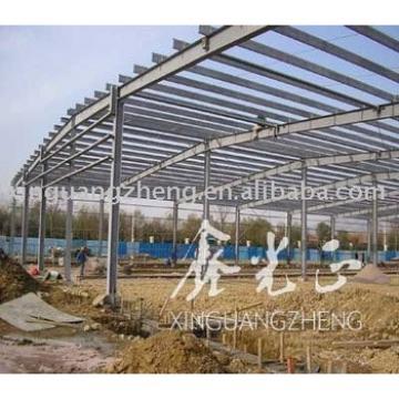 turkey steel factory prefabricated concrete warehouse