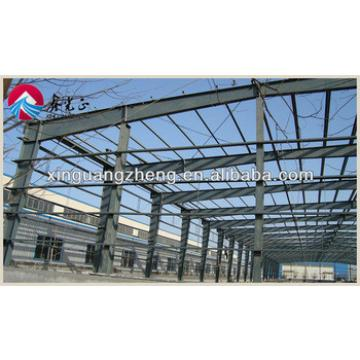 steel structures companies prebuilt warehouse for sale