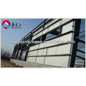 steel bar storage warehouse price