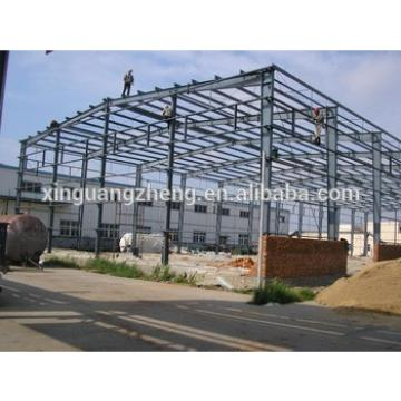 used prefabricated warehouse building plans price for sale