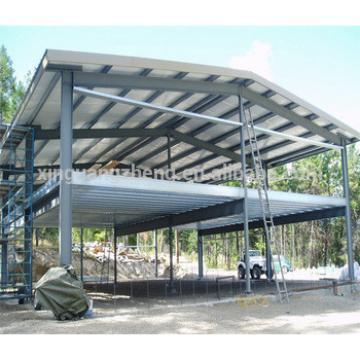 cheap pre engineer metal warehouse in uae