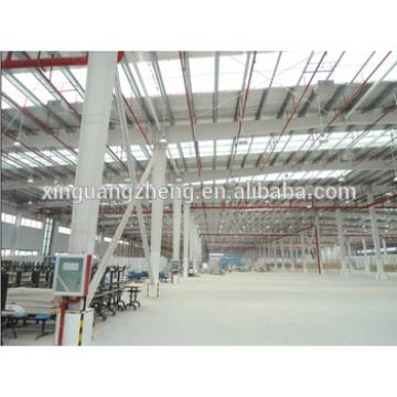 China manufacture steel storage shed building plans