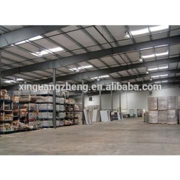 steel structure prefabricated steel warehouses buildings prefab construction
