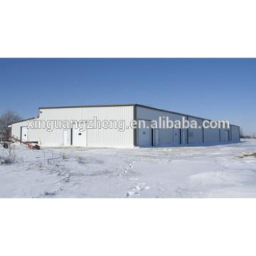 Prefabricated Horse home house with CE certification