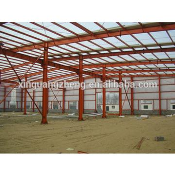 warehouse building kit