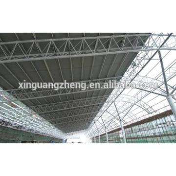 prefabricated steel structure building for storage with 10% off factory price