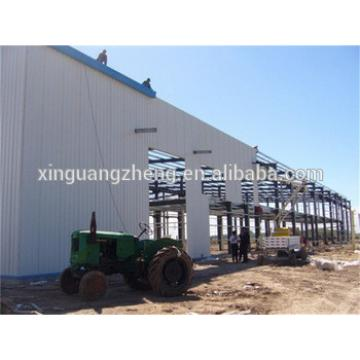 fast construction low cost warehouse building plans
