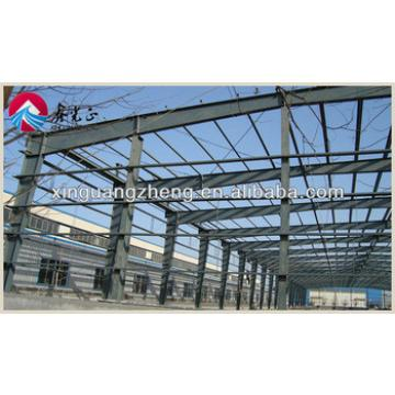 steel structure frame factory asian warehouse