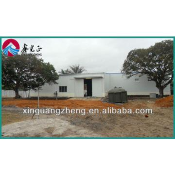 prefab steel buildings prefab steel structures