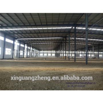 prefab construction metal sheds warehouse kenya
