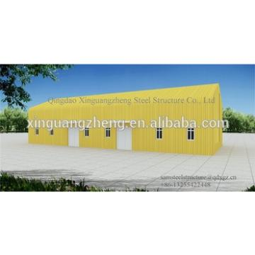 China best price metal barn designs