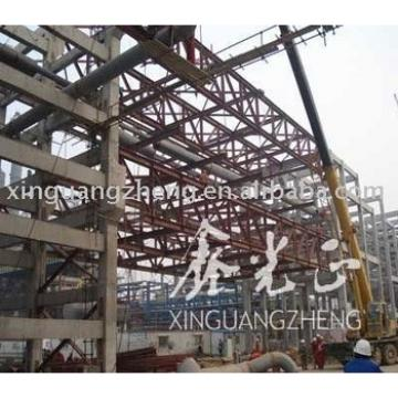 cheap warehouse for sale building kits factory design