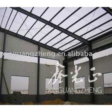 warehouse buildings for sale