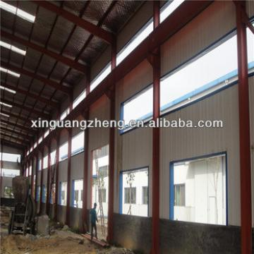 steel structure exhibition hall steel structure hangar farm house designs