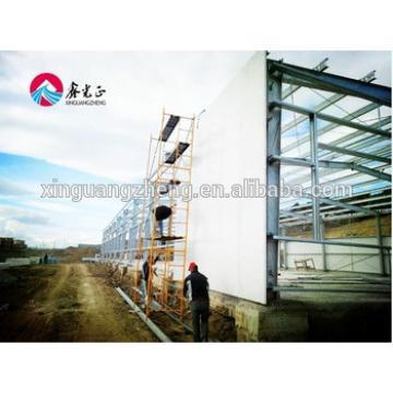 structural steel hangar steel buildings