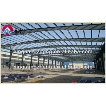light steel structure warehouse and plant steel metal building drawing