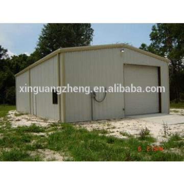 metal buildings steel structure power plants metal barns