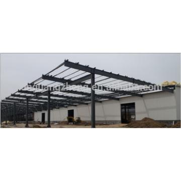 big canopy Storage warehouse