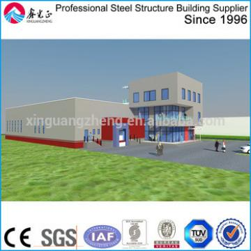 Top quality warehouse building plans
