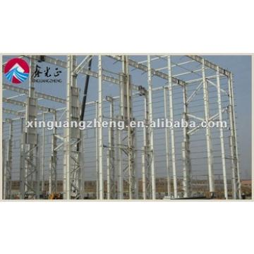 price for prefabricated buildings galvanization prefabricated steel structure