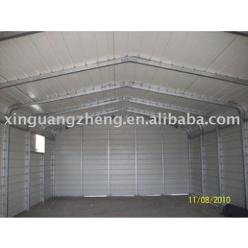 High Quality light steel structure ware house