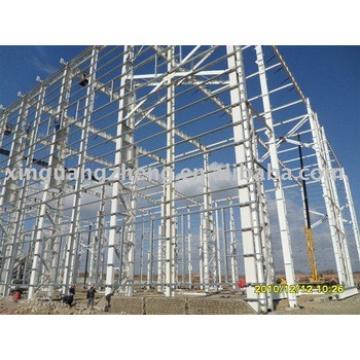 ligth steel frame ware house