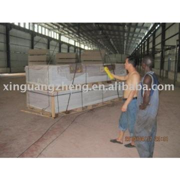 modular building prefabricated commercial buildings